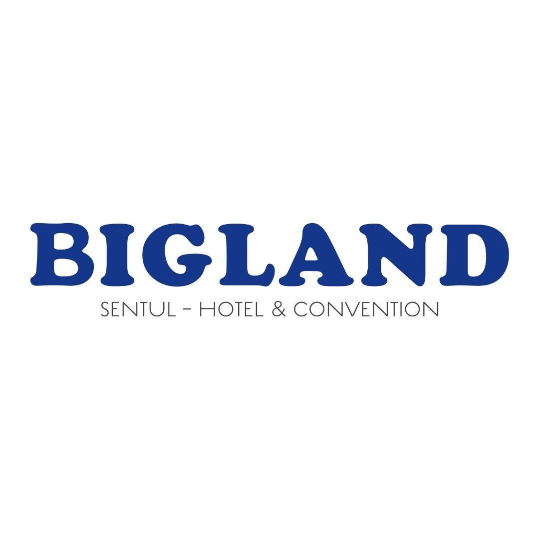 Bigland Hotel & Convention
